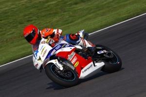 Kompletní sada 5-dílná racing OP
