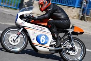 IŽ 350 Jupiter 1967 díly Motoforza na moto
