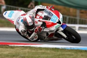 Honda CBR 600RR 2007 2008 2009 2010 2011 2012  díly Motoforza na moto