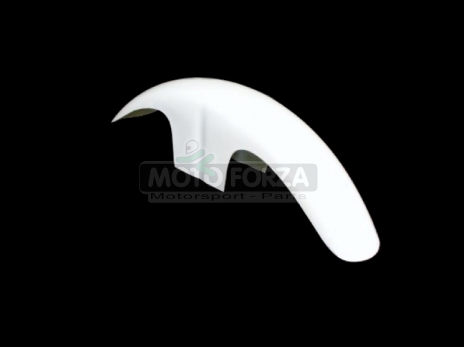 ou-pb5002_uni_front_fender_250-750_version2
