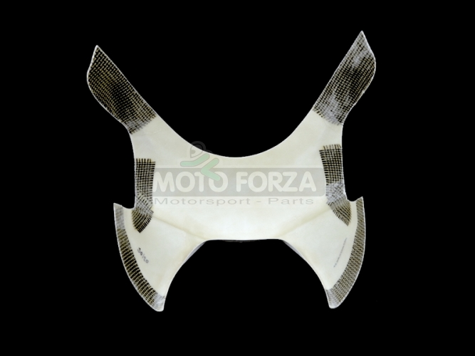 A0E-1RM295-98-Aprilia-rs125-Extrema-upper-part-racing-v2-5