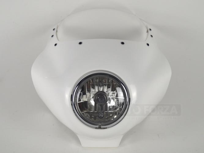 OU-CSKY350-uni-half-fairing-rd-style4