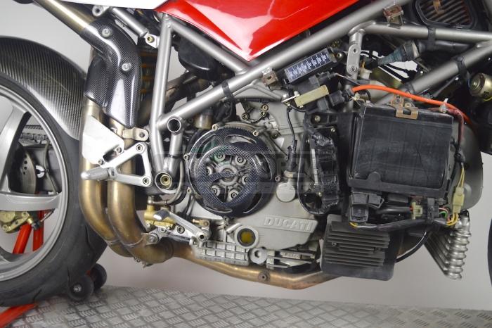 ducati-998r-replica-Fogarty-motoforza-fairings48