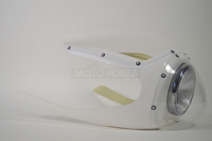 ori-cs1sm2-rickman-avon-half-fairing-set-with-headlight7