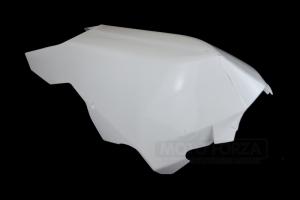Moto 2 Suter MMX  - Olejová vana racing, GFK