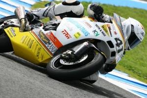 Moto 2 Suter MMX - preview- motoforza díly na moto - MOTO 2 MOTO GP