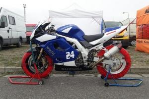 Suzuki SV 650 1000 2003-2009 díly Motoforza na moto