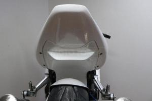 Suzuki SV 650 1000 2003-2009 díly Motoforza na moto - spodní podběh verze 2