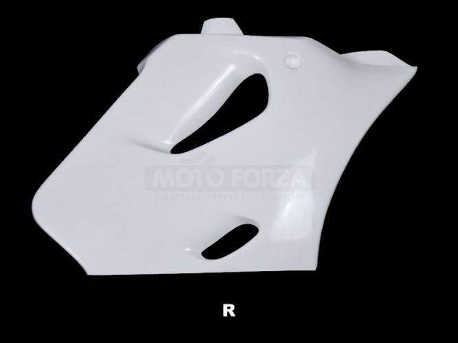ssv-3pr-suzuki-sv650-1000-2003-side-part-racing-r-