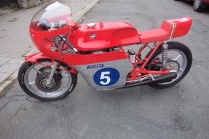 Díly Motoforza na moto