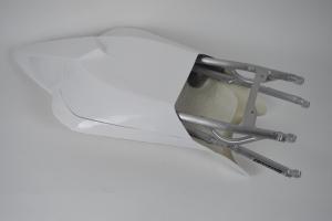 Podsedlový rám Yamaha YZF R6 08-16
