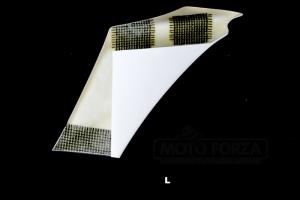 Yamaha YZF R1 2020- Boční díl Levý, GFK