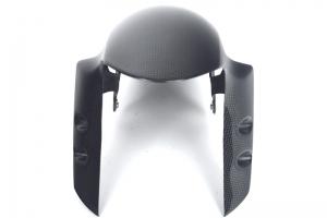 Přední blatník CARBON, Yamaha YZF R1 2020-
