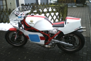 RD350
