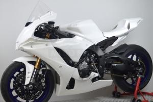 Yamaha YZF R1 2020-  motoforza díly na moto