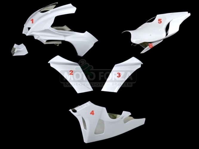 y1-csr517-yamaha-yzf-r1-2015-complete-set-racing-converion-kit2020