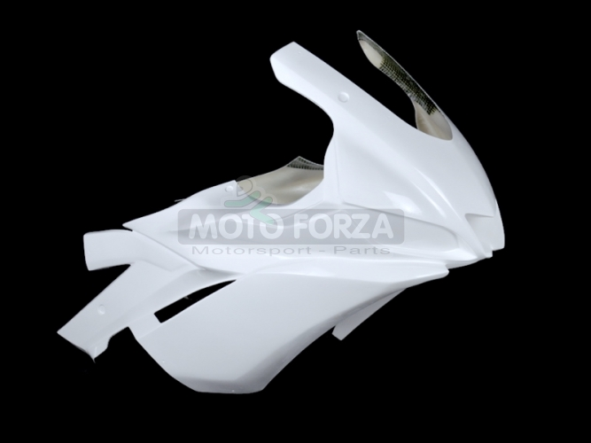 y3-1rm-yamaha-yzf-r3-2019-upper-part-racing-small2